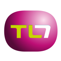 tl7 logo